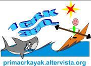 http://www.primacrkayak.altervista.org/